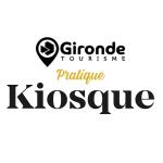 GirondeTourisme2020