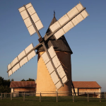 MoulinLansac
