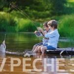 Peche33