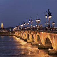 legiteduclocher_Bordeaux_1