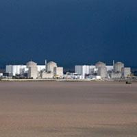 legiteduclocher_centrale_nucleaire_blayais