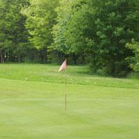 legiteduclocher_golf_montendre