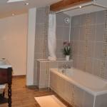 legiteduclocher_salle_bain_etage_1