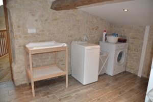 salle de bain gåte du Clocher (3) (Copier)