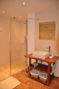 salle d'eau gåte du Clocher (1) (Copier)