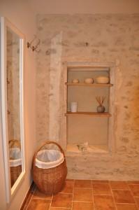 salle d'eau gåte du Clocher (3) (Copier)