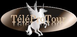 teleprotour