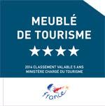Plaque-Meuble_Tourisme4_14