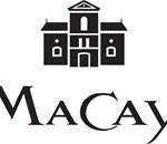 Chateau-Macay