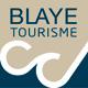 logo-OtBlaye2013