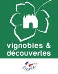 Vignobles&découvertes