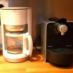 CafeGite
