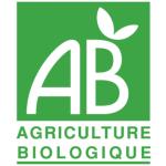 AgricultureBio