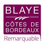 BlayeCoteBordeaux