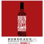 BordeauxSupérieur