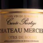 ChateauMercier1