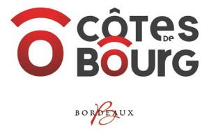Cotes-de-Bourg-1_format_780x490
