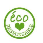 Ecoresponsable