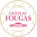 Fougas