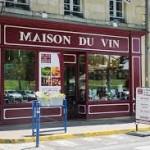 MaisonDesVins