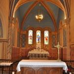 EgliseCartelegue-4