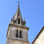 Legiteduclocher-clocher